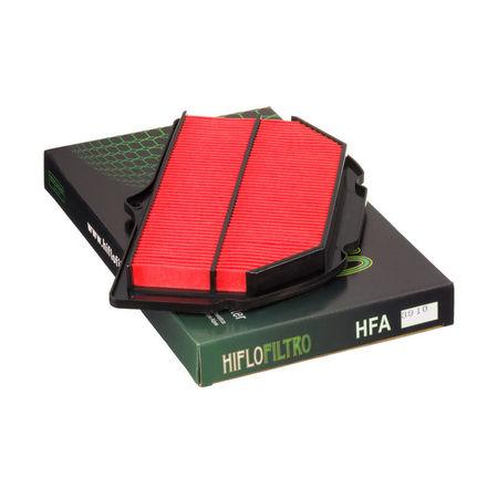 HIFLO - Filtru aer normal - HFA3910 - GSX-R1000 '05-08