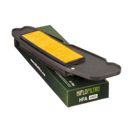 HIFLO - Filtru aer normal - HFA4405 - YP400 MAJESTY '04-