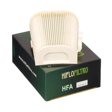 HIFLO - Filtru aer normal - HFA4702 - XV750'92-/1000/1100VIRAGO