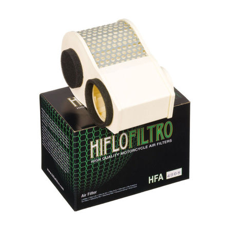 HIFLO - Filtru aer normal - HFA4908 - XVZ1300 ROYAL STAR