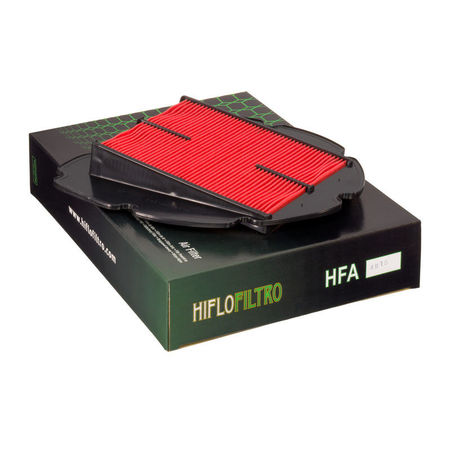 HIFLO - Filtru aer normal - HFA4915 - TDM 900 '01-