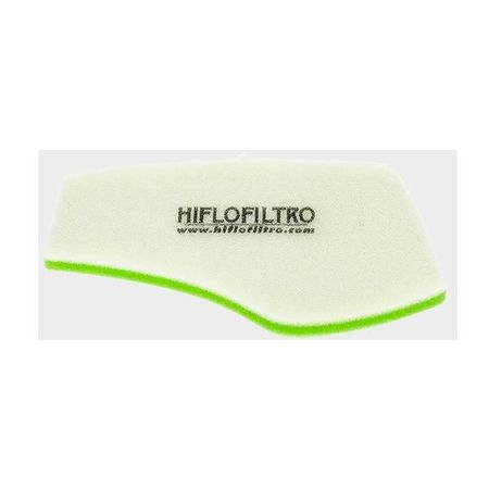 HIFLO - Filtru aer normal - HFA5010DS - KYMCO PEOPLE 50