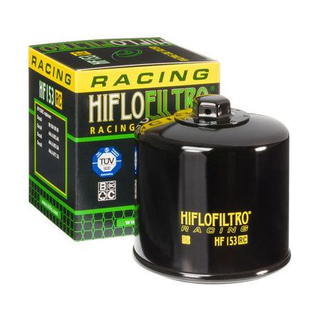 HIFLO - FILTRU ULEI HF153RC
