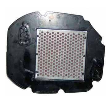 MOTOPRO - Filtru aer normal - HFA1909 - VTR1000F-'02/XL1000V-'02