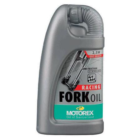MOTOREX - ULEI FURCA RACING 2.5W - 1L