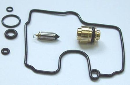TOURMAX - Kit reparatie Carburator - GSX-R600'97-00/750'96-97
