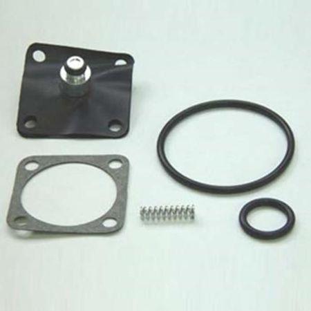 TOURMAX - Kit reparatie Robinet benzina - FCK-26