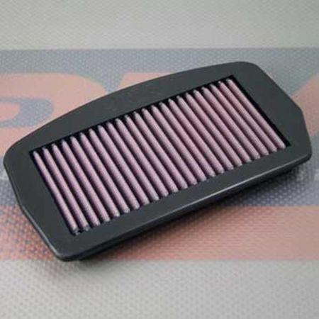 DNA - Filtru aer regenerabil - FZS600 '04-'09