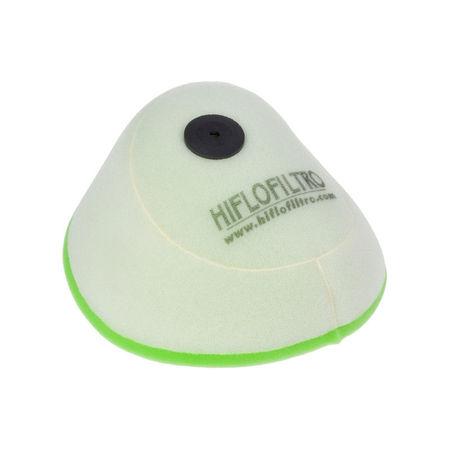 HIFLO - Filtru aer MX HFF1022 - CRF250R'09-/CRF450R/X '09-12