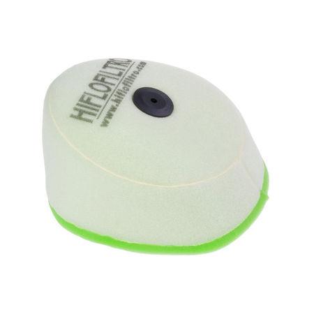 HIFLO - Filtru aer MX HFF6012 - HUSQVARNA CR/WR125/250/360 -'03