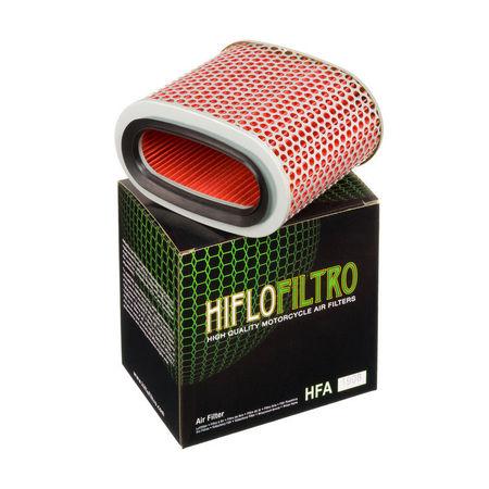 HIFLO - Filtru aer normal - HFA1908 - VT1100C SHADOW
