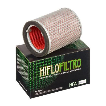 HIFLO - Filtru aer normal - HFA1919 - CBR1000RR '04-'07