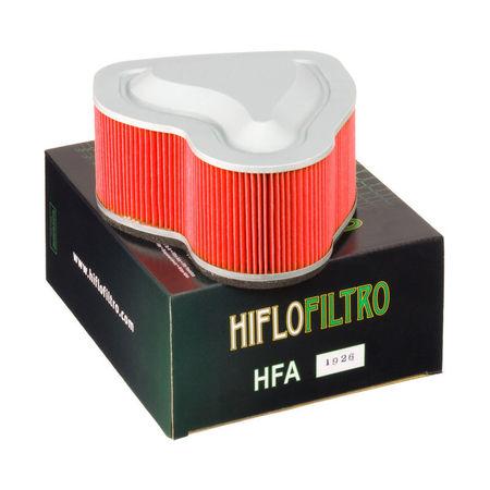 HIFLO - Filtru aer normal - HFA1926 - VTX1800'03-
