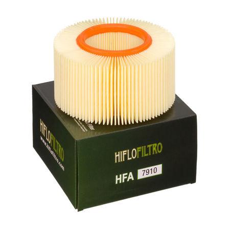 HIFLO - Filtru aer normal - HFA7910 - R850/1100/1150