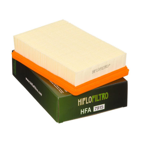 HIFLO - Filtru aer normal - HFA7915 - R1200GS '13-