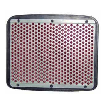 MOTOPRO - Filtru aer normal - HFA1604 - CBR500-'91/600-'90