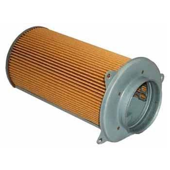 MOTOPRO - Filtru aer normal - HFA3606 - VS800/750/600 (FATA)