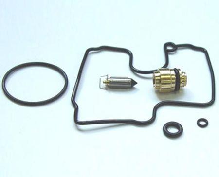 TOURMAX - Kit reparatie Carburator - SV650/650S '99-02