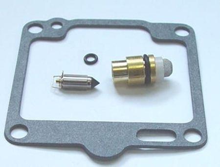 TOURMAX - Kit reparatie Carburator - XV750/1000 VIRAGO '92-97