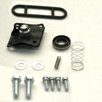 TOURMAX - Kit reparatie pompa benzina - GSX-R 750/1100