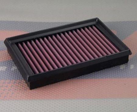DNA - Filtru aer regenerabil - Aprilia ETV1000Caponord
