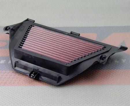 DNA - Filtru aer regenerabil - CBR600RR '03-'06