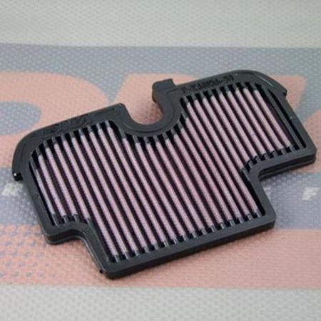 DNA - Filtru aer regenerabil - ER-6 '06-08/Versys -'14