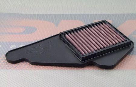 DNA - Filtru aer regenerabil - FMX650 '05-'08