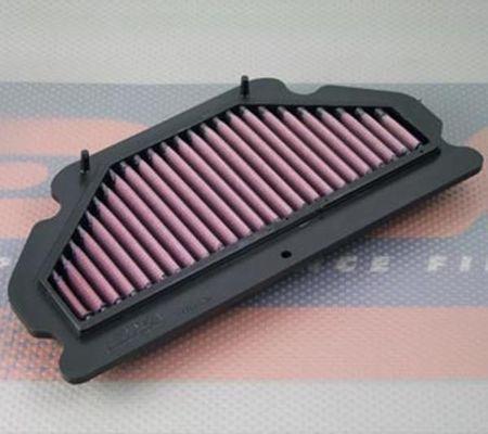 DNA - Filtru aer regenerabil - ZX6R '03-'04