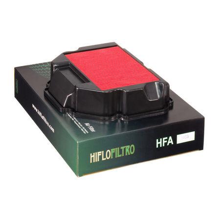 HIFLO - Filtru aer normal - HFA1403 - VFR400 R3-N'90-93/RVF400