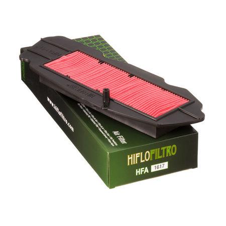 HIFLO - Filtru aer normal - HFA1617 - FSC600SILVERWING/SW-T400