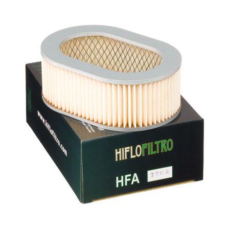 HIFLO - Filtru aer normal - HFA1702 - VF750 C '82-84