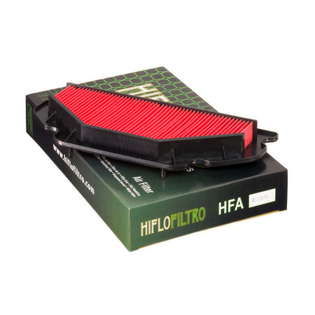 HIFLO - Filtru aer normal - HFA2605 - ZX636/ZX-6RR '03-04