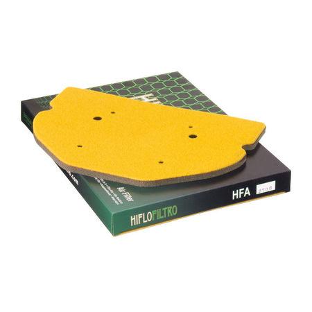 HIFLO - Filtru aer normal - HFA2706 - ZX-7R/ZX-7RR '96-