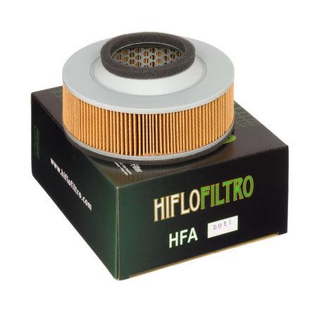 HIFLO - Filtru aer normal - HFA2911 - VN1500'96-/VN1600MEANSTR