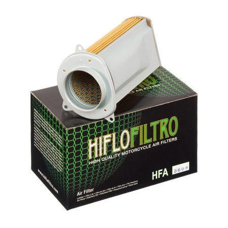 HIFLO - Filtru aer normal - HFA3606 - VS800/750/600 (VORNE)
