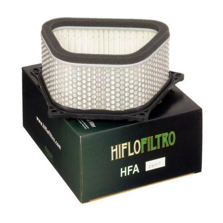 HIFLO - Filtru aer normal - HFA3907 - GSX1300R HAYABUSA '99-07