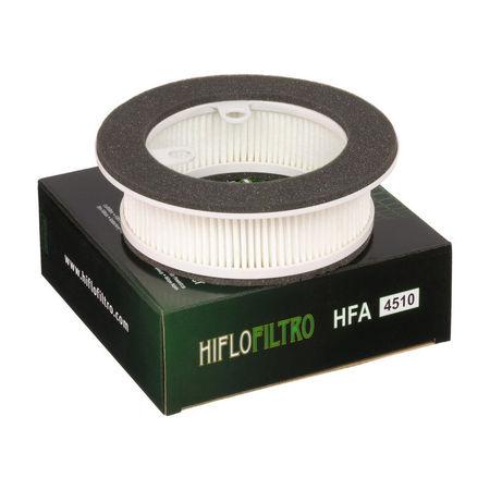 HIFLO - Filtru aer normal - HFA4510 - XP530 T-MAX '12-