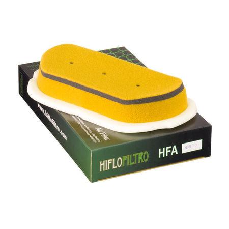 HIFLO - Filtru aer normal - HFA4610 - YZF-R6 '99-05