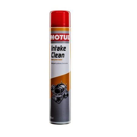 MOTUL - INTAKE CLEAN - 750ML
