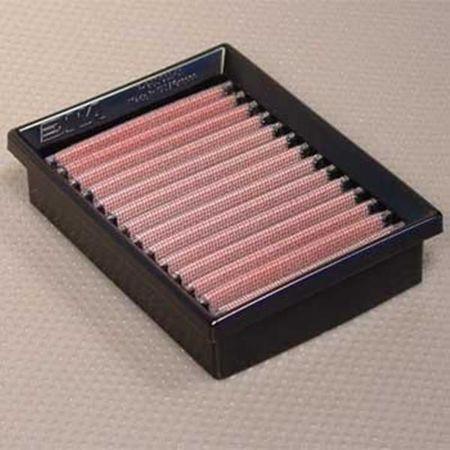 DNA - Filtru aer regenerabil - Gilera GP800