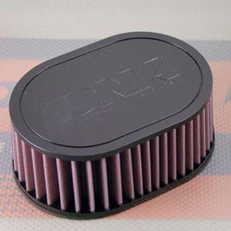 DNA - Filtru aer regenerabil - GSXR600/750 '96-'99