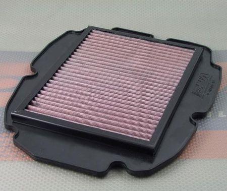 DNA - Filtru aer regenerabil - VFR800 '98-'09