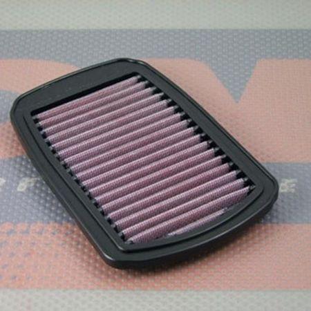 DNA - Filtru aer regenerabil - YZF125R'08- / WR125'09-