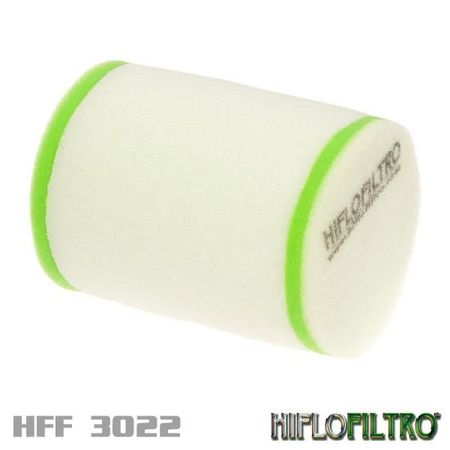 HIFLO - Filtru aer MX ATV/QUAD HFF3022 - SUZUKI KLT400 '09-