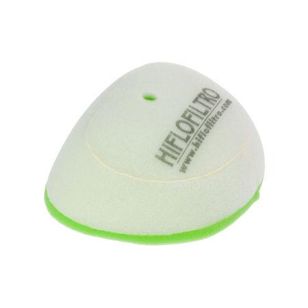 HIFLO - Filtru aer MX HFF4014 - WR250F '03-/WR450F '03-