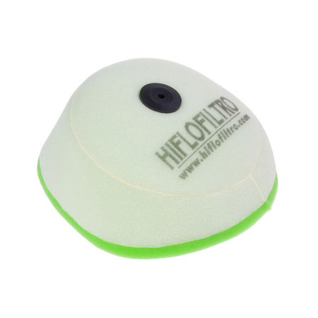 HIFLO - Filtru aer MX HFF5012 - KTM 125-380 -'03/LC-4 1-LOCH