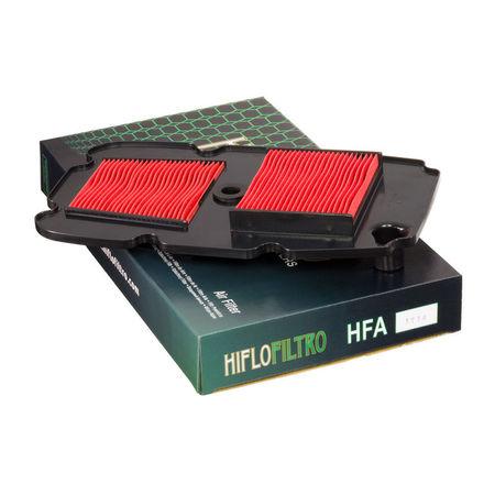HIFLO - Filtru aer normal - HFA1714 - XL700V TRANSALP '08-
