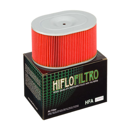HIFLO - Filtru aer normal - HFA1905 - GL1100 GOLD WING SC02
