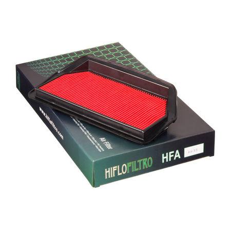 HIFLO - Filtru aer normal - HFA1915 - CBR1100XXI.E./X-ELEVEN